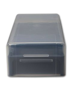 PAMP Suisse 25-count Storage Box For TEP Packaging (USED)