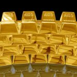 "Geopolitical ""Powder Keg"" Supports Gold's Resurgence"