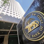 India Banks to Go to Court Over Bad Loans of 12 Large Debtors