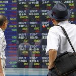 Two Decades After Crisis, These Three Asia Markets Are Still Down